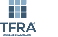 TFRA – Sociedade de Advogados